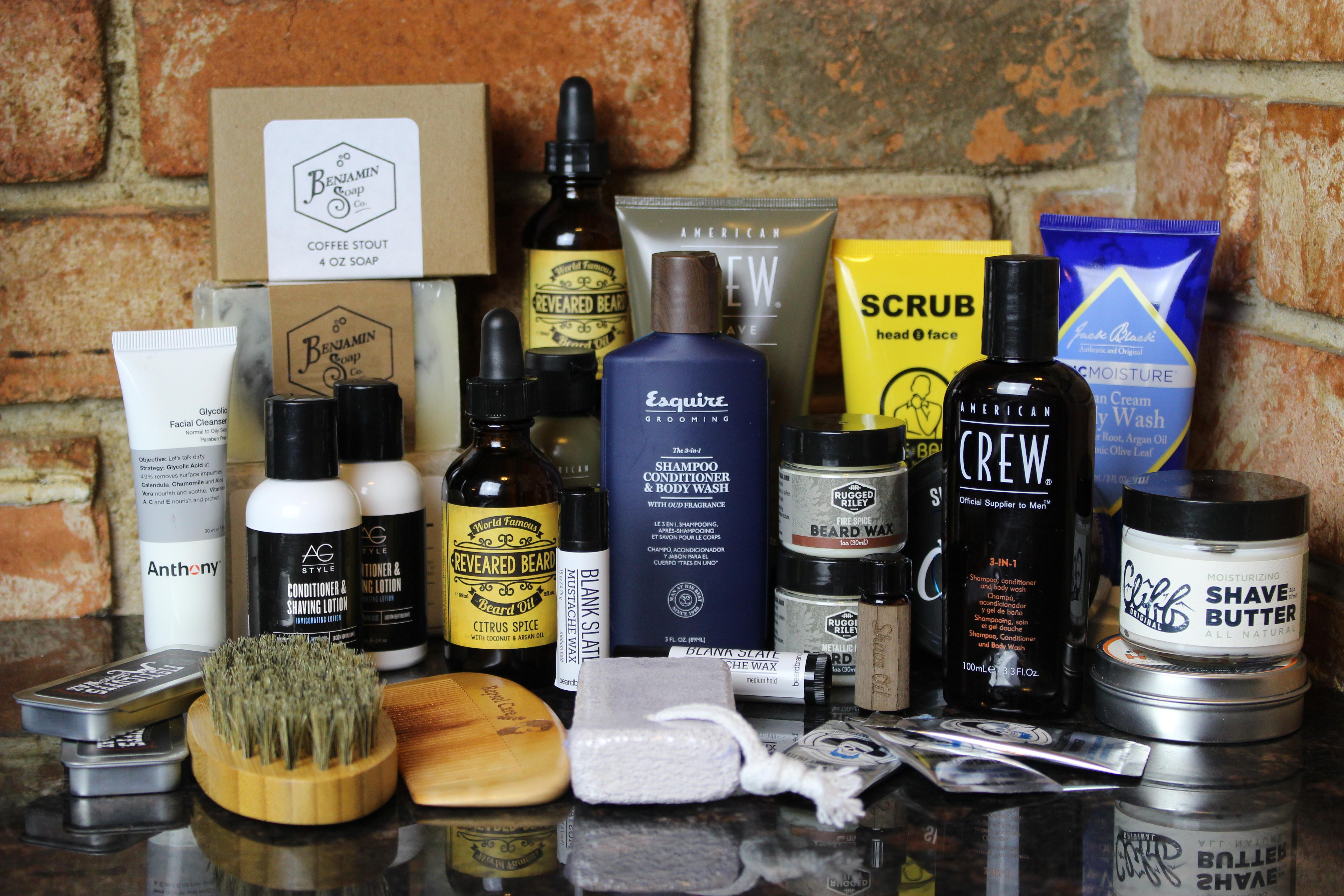 100 shaving supplies u0026 beard care services u2013 the humble barber aesop shaving. Black Bedroom Furniture Sets. Home Design Ideas