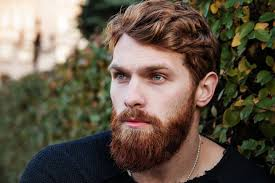 beards of instagram, best beards on instagram