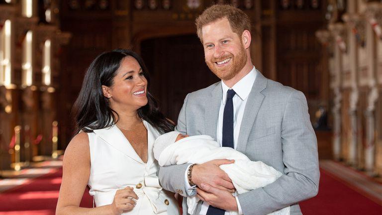 celebrity dads, great beards, prince harry