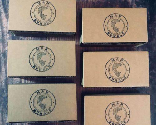 6 Month Box: $30/MO