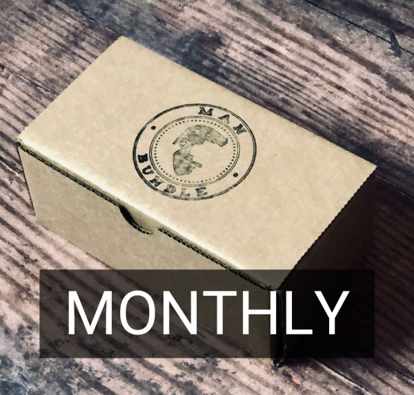 Monthly Box