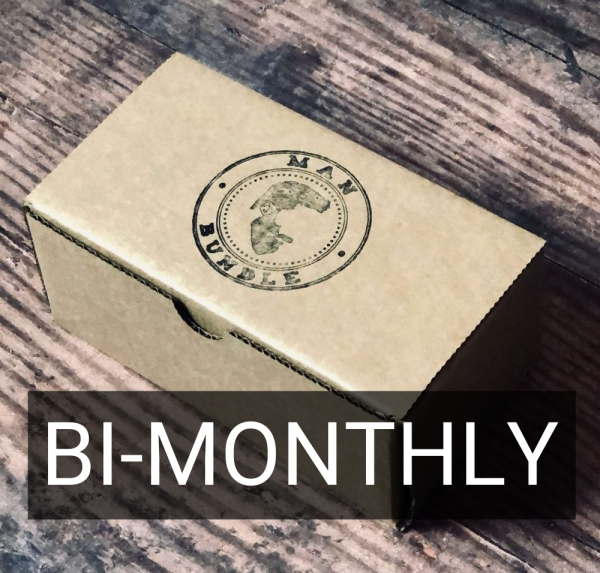 Bi Monthly Box
